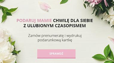 Dzien_matki_card