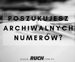 Szukaszarchiwalnych_numer%c3%b3w_