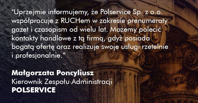 Referencje_ruch_wymiar2c