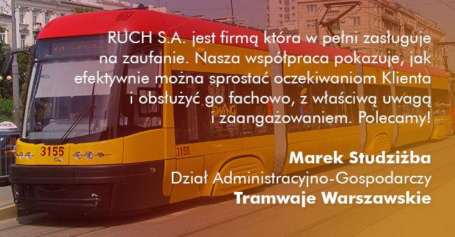 Referencje_ruch_wymiar3a