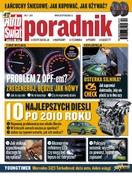 Auto Świat Poradnik - miesięcznik - prenumerata kwartalna już od 4,99 zł