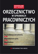 231662-ok%c5%82adka_orzecznictwo_w_sprawach_pracowniczych