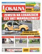 Lokalna Gazeta Kutna I Regionu - tygodnik - prenumerata kwartalna już od 1,99 zł