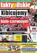 Faktypilskie.Pl - miesięcznik - prenumerata kwartalna już od 2,50 zł