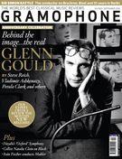 Gramophone Magazine - miesięcznik - prenumerata roczna już od 59,90 zł