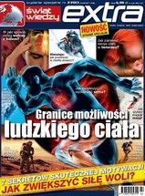 Open-uri20130522-19927-15u3pb6?1369235156