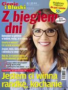 Z Biegiem Dni - miesięcznik - prenumerata kwartalna już od 3,29 zł