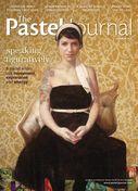 The Pastel Journal - dwumiesięcznik - prenumerata roczna już od 49,90 zł