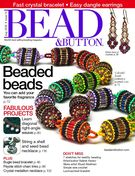 Bead & Button [Us]