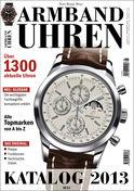 Armband Uhren - dwumiesięcznik - prenumerata roczna już od 119,90 zł