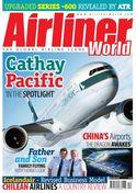 Airliner_world