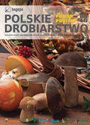 Polskie Drobiarstwo - miesięcznik - prenumerata kwartalna już od 10,00 zł