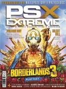 Psx Extreme - miesięcznik - prenumerata kwartalna już od 9,99 zł