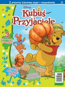 Kubuś I Przyjaciele - dwumiesięcznik - prenumerata kwartalna już od 9,99 zł