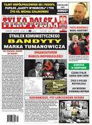 Tylko Polska - tygodnik - prenumerata kwartalna już od 8,00 zł