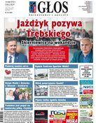 Głos Skierniewic I Okolicy - tygodnik - prenumerata kwartalna już od 3,50 zł