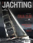 Jachting - miesięcznik - prenumerata roczna już od 9,99 zł