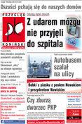 Przegląd Koniński - tygodnik - prenumerata kwartalna już od 3,00 zł