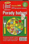 Biblioteczka Pani Domu - Seria - kwartalnik - prenumerata kwartalna już od 5,99 zł