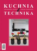 Kuchnia I Technika - kwartalnik - prenumerata roczna już od 9,99 zł
