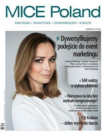 Mice Poland - miesięcznik - prenumerata kwartalna już od 14,42 zł