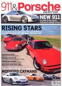911 Porsche World