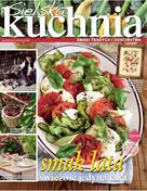 Sielska Kuchnia - kwartalnik - prenumerata roczna już od 8,39 zł