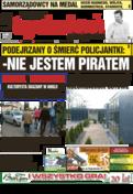 Super Tydzień Chełmski - tygodnik - prenumerata kwartalna już od 2,90 zł