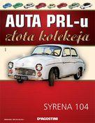 Auta_prl-_u_z%c5%82ota_kolekcja