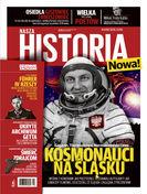 Nasza_historia_dziennik_zachodni