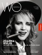 Wysokie Obcasy + Gazeta Wyborcza Wydanie Sobotnie - tygodnik - prenumerata kwartalna już od 3,50 zł