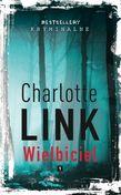 Bestsellery Kryminalne Charlotte Link - dwutygodnik - prenumerata półroczna już od 15,99 zł