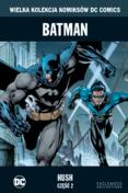 Batmanhush2