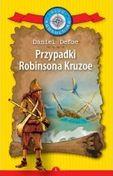 Klub Podróżnika - inne - prenumerata półroczna już od 14,99 zł
