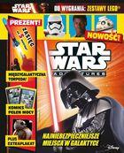 Star Wars Adventures - kwartalnik - prenumerata roczna już od 9,99 zł