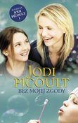 Kolekcja Jodi Picoult - inne - prenumerata kwartalna już od 15,19 zł