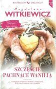 Bestsellery Na Obcasach