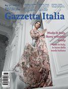 Gazzetta Italia - dwumiesięcznik - prenumerata kwartalna już od 9,50 zł