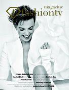 Fashiontv Magazine - dwumiesięcznik - prenumerata półroczna już od 29,00 zł