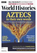 Bbc World Histories [Uk]