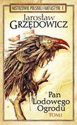 Mistrzowie Polskiej Fantastyki - dwutygodnik - prenumerata kwartalna już od 16,99 zł