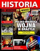 Historia Na Weekend