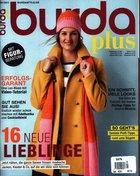 Burda Plus [De] - półrocznik - prenumerata roczna już od 44,90 zł